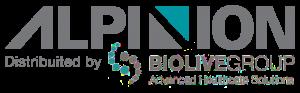 alpinion-biolive-logo