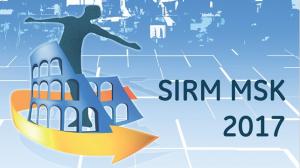 Logo MSK-SIRM 2017