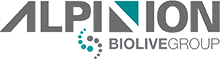 Alpinion: Diagnostica per immagini, ecografi e apparecchiature elettromedicali