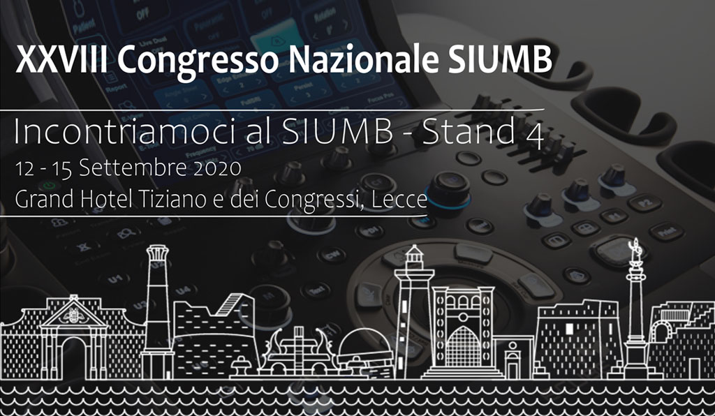 Alpinion Italia | Congresso Nazionale Lecce